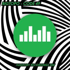 Code 49