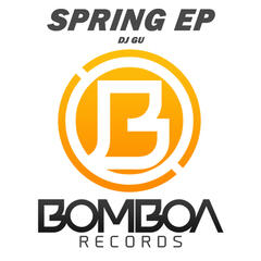Spring EP