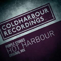 Hot Harbour