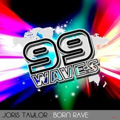 Born Rave