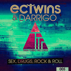 Sex Drugs, Rock & Roll
