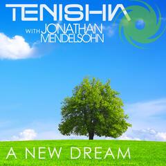 A New Dream