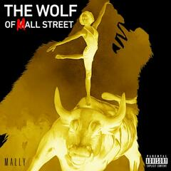 The Wolf Of Mall Street (Deluxe)