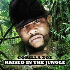 Raised In The Jungle