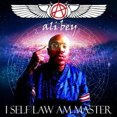 I Self Law Am Master