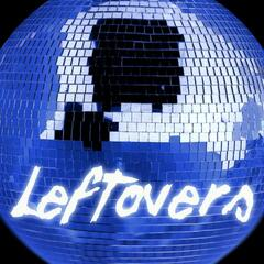 Leftovers: A Tribute To Daft Punk