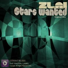 Stars wanted