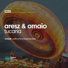 Tucana ( Remixes )