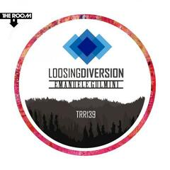 Loosign Diversion