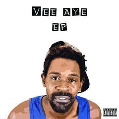 Vee Aye - EP