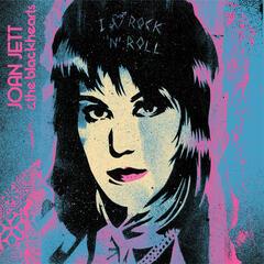 I Love Rock 'N' Roll 33 1/3 Anniversary