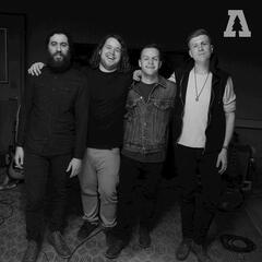 Northern Faces On Audiotree Live