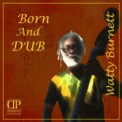 Born And Dub