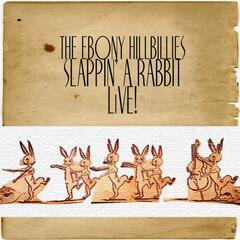 Slappin' a Rabbit