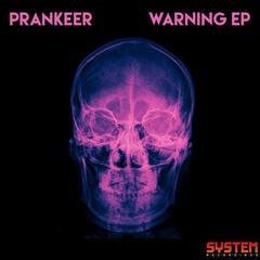 Warning EP