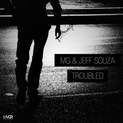 Troubled - Single