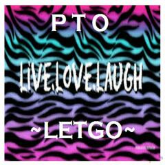 4-letgo - Single