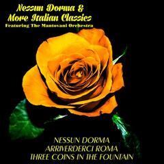 Nessun Dorma & More Italian Classics