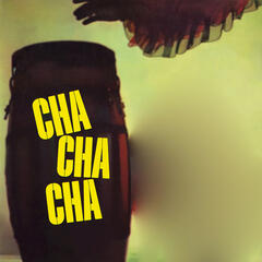 Cha Cha (Originally Performed By D.R.A.M.) [Instrumental Version] - Single