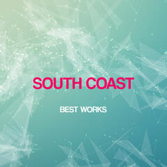South Coast Best Works