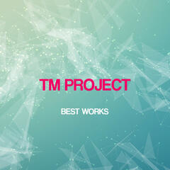 Tm Project Best Works
