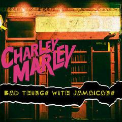 Bad Things With Jamaicans