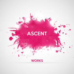 Ascent Works