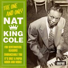 The One & Only Nat King Cole