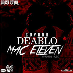 Mac Eleven - Single