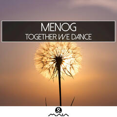 Together We Dance