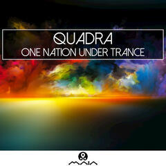 One Nation Under Trance