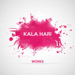 Kala Hari Works