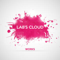 Lab's Cloud Works