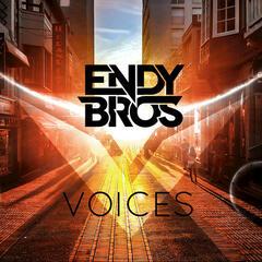 Voices - Single