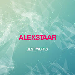 Alexstaar Best Works