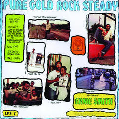 Pure Gold Rock & Roll