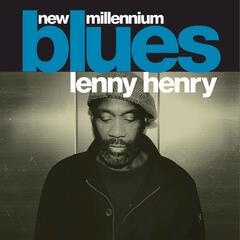 New Millennium Blues