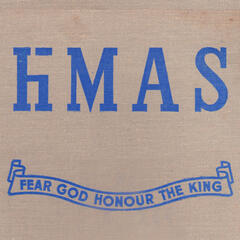 Fear God Honour The King
