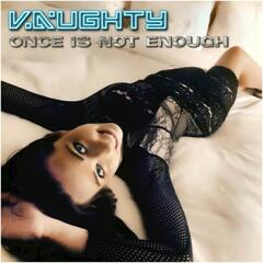 Once Is Not Enough - Single