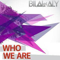 Who We Are - Single