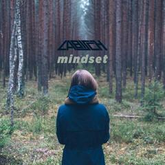 Mindset - Single