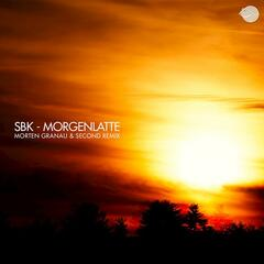 Morgenlatte (Morten Granau & Second Remix)