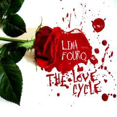 The Love Cycle