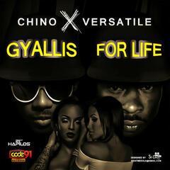 Gyallis for Life