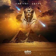 Ancient Egypt - Single