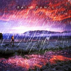 Rain Dance - Single
