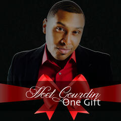 One Gift