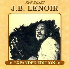 The Blues: Expanded Edition
