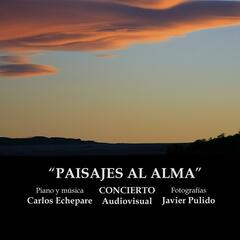 Paisajes al Alma (Landscapes in Your Soul)