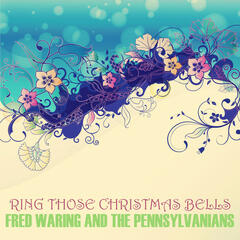 Ring Those Christmas Bells
